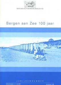 kroniek 2006 BAZ