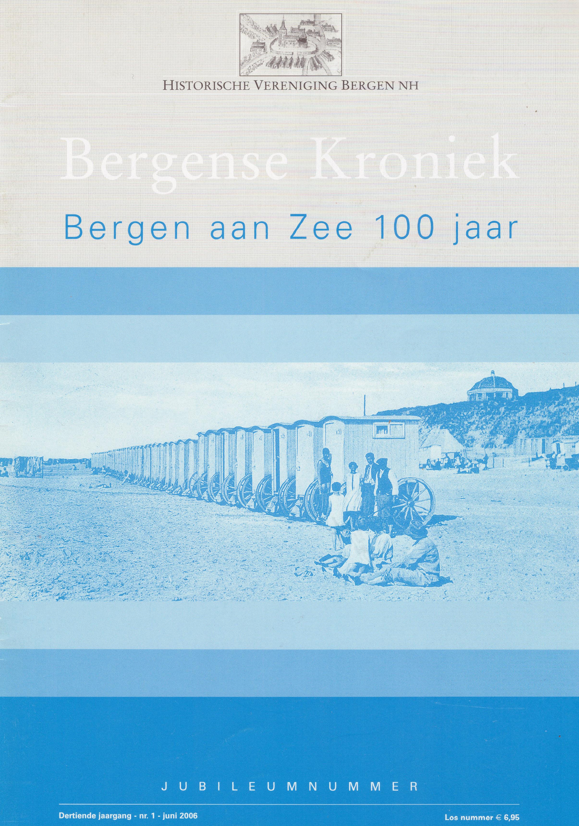KR2006-1