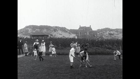 HVB FO 00011   VT  1919-08 VVV film Bergen NH 31