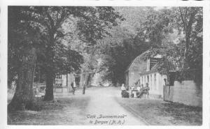 HVB FO 00034 Duinvermaak (2) (ca 1910)