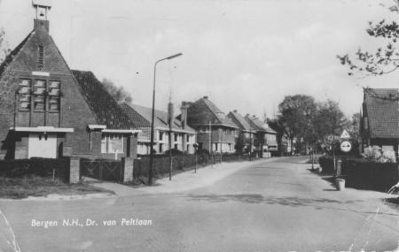 HVB FO 00036 Dr. Van Peltlaan (1965)