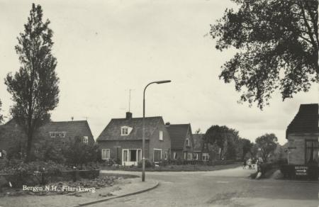 HVB FO 00222  Filarskiweg