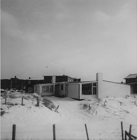HVB FO 00501  BaZ in de winter 03 Pier Panderweg 4